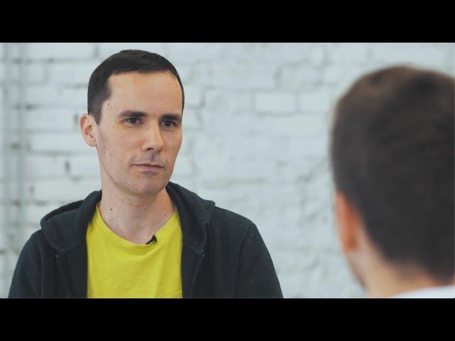 Základy UX s Petrem Štědrým