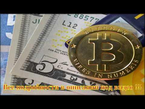 Видео где можно заработать деньги сайт