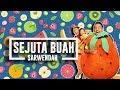 Sarwendah Sejuta Buah Official Video Music