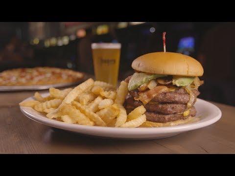 Treffe einen mann einem club hamburg
