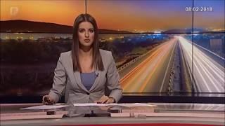 Upriličena posjeta istočnom dijelu rute autoputa Beograd – Sarajevo | Kholo.pk
