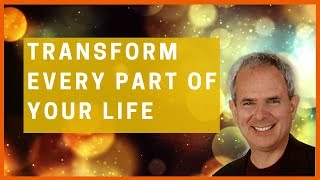 Sedona Method: How to Transform Every Part of Your Life?