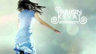 Pariisin Kevät   Tämän Kylän Poikii (alkuperäinen + Sanat)