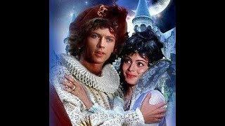 Принц и Вечерняя Звезда, фильм сказка (1978)