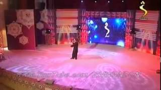 Janan Khyal Pakhtono Sander Wa Lika Afghan Original Music