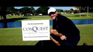2014 Good To Great Finalist – Greater Miami Chamber of Commerce