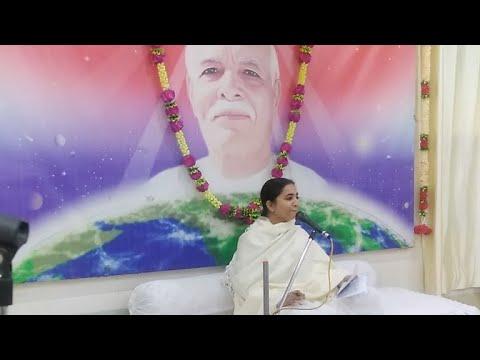 06-12-2018  Aaj Ki Hindi Murli  | Daily Murli | Brahma Kumaris Today's Murli In Hindi | Om Shanti (видео)