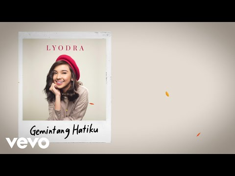 download lagu mp3 mp4 Lyodra - Gemintang Hatiku, download lagu Lyodra - Gemintang Hatiku gratis, unduh video klip Lyodra - Gemintang Hatiku