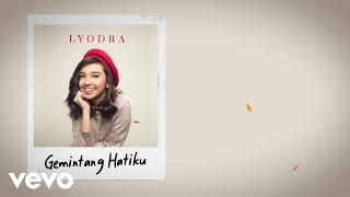 Download lagu Lyodra Gemintang Hatiku Mp3