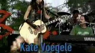 Life Unexpected Promo 1