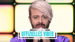 "Ross Antony - Michaela (offizielles Video aus dem Album ""Aber bitte mit Schlager"")"