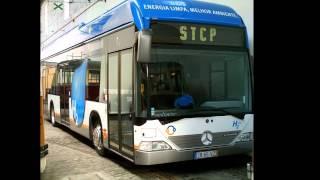 Eco - Mobilidade