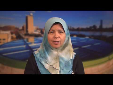 Converting Biomass to Energy: A Low Carbon Development Strategy for Malaysia