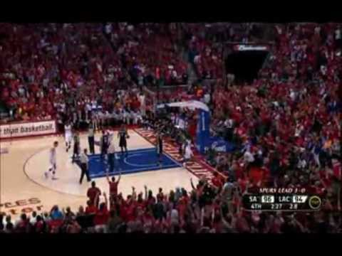 Basketball ♣TEAM USA♣ The New Dream Team ♣London 2012♣ PART 1/2