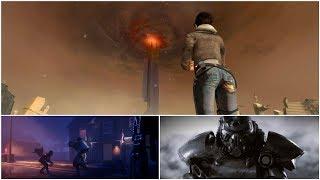 Кодзима приехал в Valve Software и намекнул на Half-Life 3 | Игровые новости