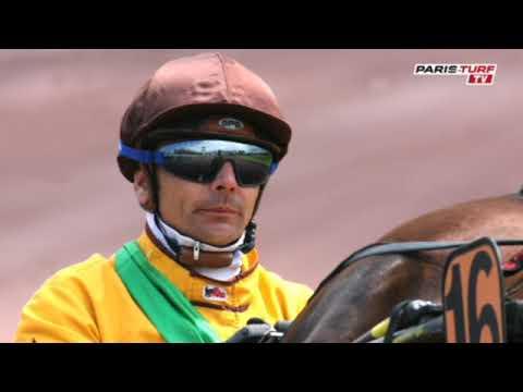 Quinté vendredi 04/12 : «Full Date (n°5) découvre de bonnes conditions de course»
