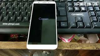 tecno in5 hard reset - Free video search site - Findclip