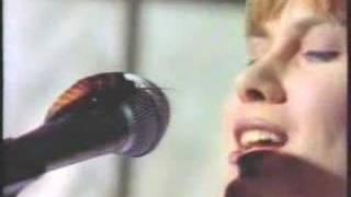Juliana Hatfield - I See You