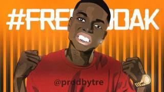 [FREE] Kodak Black Type Beat 2016 - 'Legend' ( Prod.By @CashMoneyAp )