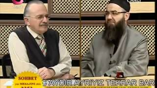 Flash TV Sohbeti 33