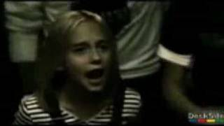 Eminem My Dads Gone Crazy