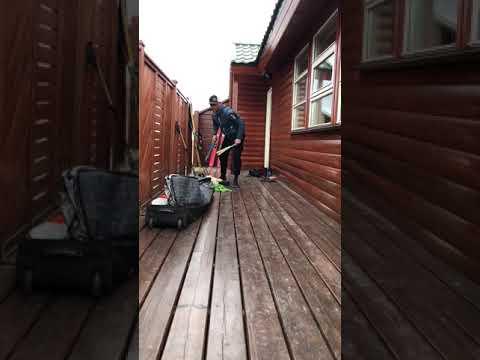 Dakine Fall Line Ski Bag