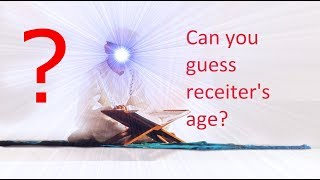 Can you guess reciter's age????  Largest surah of Holy Quran, Bakarah