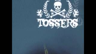 The Tossers-The pub