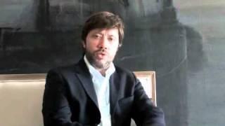 Dr. José Ramón García Vega, Cirujano Oral y Maxilofacial - Clínica MaxiloFacial García Vega