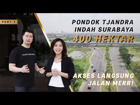 mp4 Real Estate Indonesia Surabaya, download Real Estate Indonesia Surabaya video klip Real Estate Indonesia Surabaya