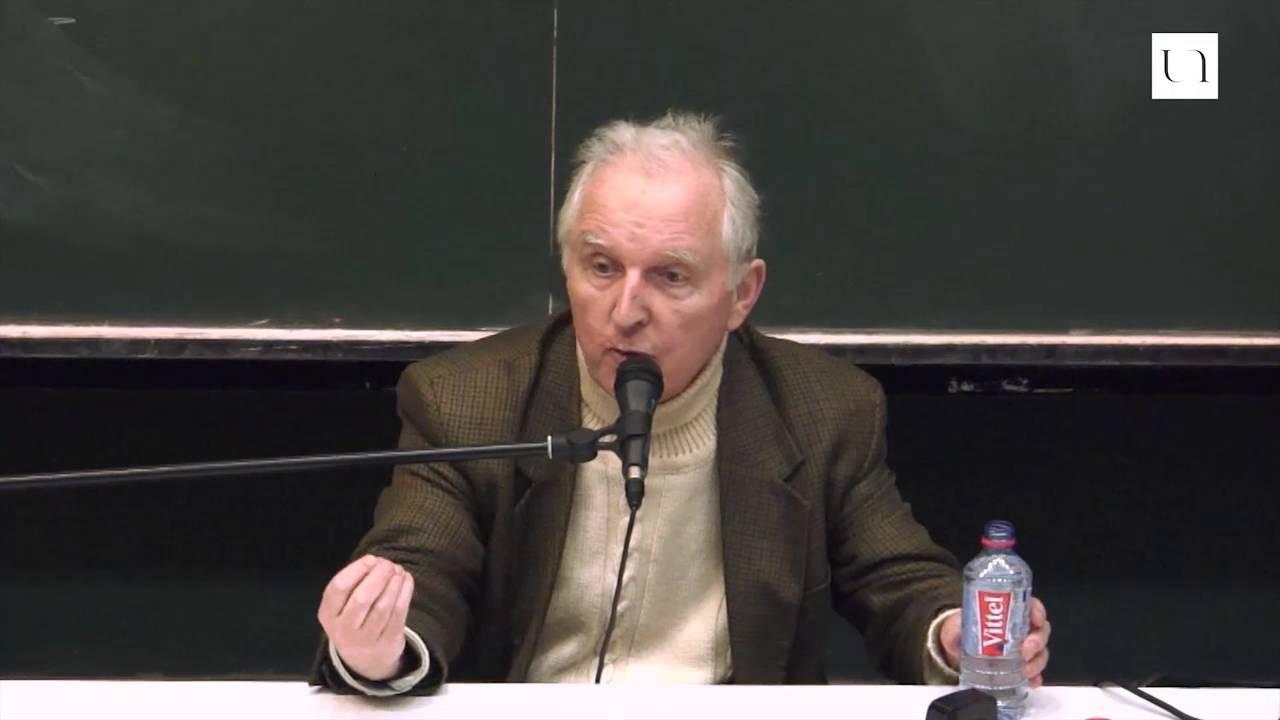 Yvon Quiniou – Critique de la religion : une imposture morale, intellectuelle et politique