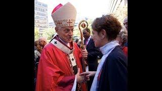 "Breaking: ""Cardinal Sin"" Pennsylvania Priest Abuse 1,000"