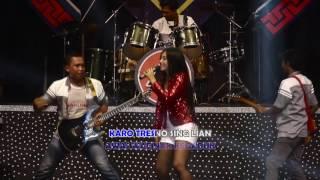 Download lagu Yeyen Vivia Susah Seneng Karo Kowe Mp3