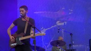 The Antlers - Atrophy @ Formoz Festival