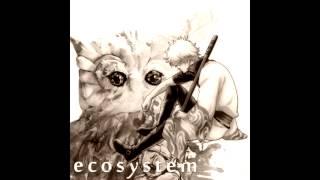 """Video thumbnail of """"Ecosystem-Dilemma"""""""