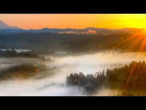 Melodic Progressive Trance mix Vol 1 (After Sunrise)