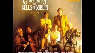 11  Chieftains   Wexford Carol   Bells Of Dublin   Christmas Eve