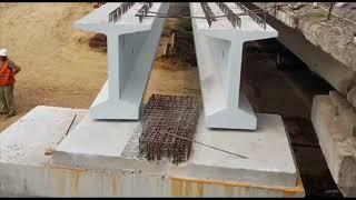 Міст через Хаджибейський лиман