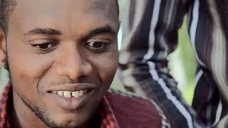 Murder Part 2 –  Ussi Haji, Fungafunga, Salma Salmini, Sada Mduru (Official Bongo Movie)