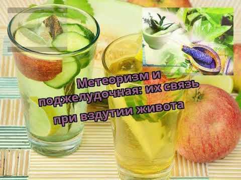 Вячеслав макаров девушка которая хотела похудеть