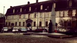 preview picture of video 'Monument Historique 2015 - Chalons en Champagne'