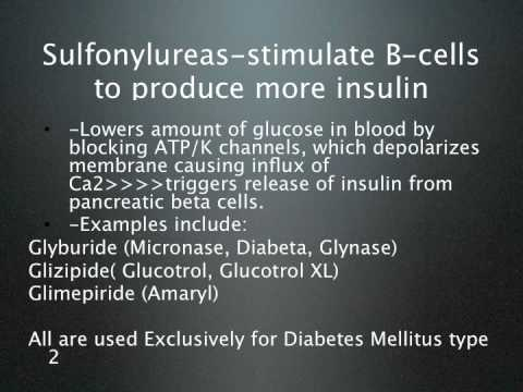 Wie ein Bluttest für Zucker zu betrügen
