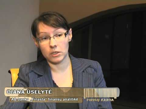 Lengvatinių akcijų pasirinkimo pelno mokesčio atskaita