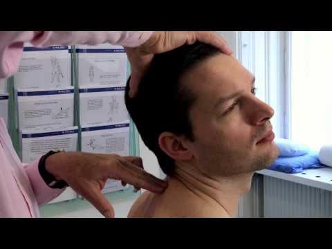 Eine Prostatamassager in Ivanovo kaufen