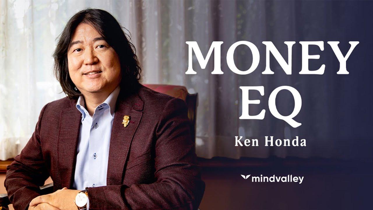 Money EQ Program