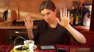 Екатерина Шульман: Как я запретила георгиевскую ленточку