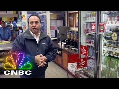 , title : 'THIS BILLIONAIRE OWNS A CHAIN OF GAS STATIONS | Blue Collar Millionaires