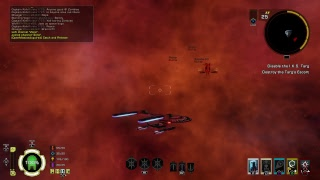 Star Trek Online random game play