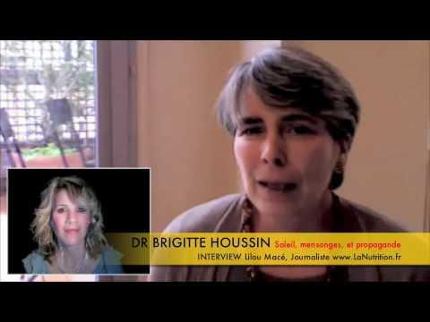 Le psoriasis et les maladies des poumons