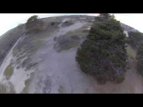 windy-day-runcam-3s-testing